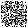 QR code with Northern Cleaning Service contacts