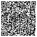 QR code with Bunker Family Ltd Partnership contacts