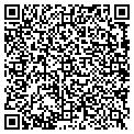 QR code with Ashford Auto Body & Sales contacts