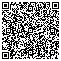 QR code with Aa Sod & Turf contacts