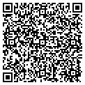 QR code with Harvey E Matheny DDS Msd contacts
