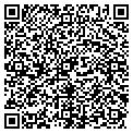 QR code with Blytheville Canning Co contacts