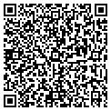 QR code with Bunch's Quik-Chek Inc contacts