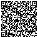 QR code with Beebe Chiropractic Clinic contacts