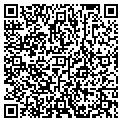 QR code with Home Inspection Plus contacts