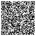 QR code with Kwethluk Utilities Commission contacts