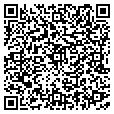QR code with IHS Home Care contacts