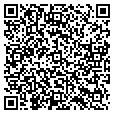 QR code with Rice Bowl contacts