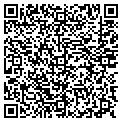 QR code with East Arkansas Area Agcy-Aging contacts
