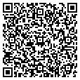 QR code with Yankee Bills contacts