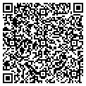 QR code with Action Ministries Plus Inc contacts