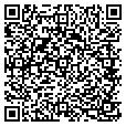 QR code with Lathams Grocery contacts