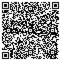 QR code with Sylverino Baptist Church contacts