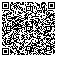 QR code with Frame Shoppe contacts