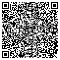 QR code with Wincraft Properties Inc contacts