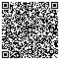 QR code with Dale's Appliance Repair contacts