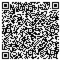 QR code with Links Golf & Athletic Club contacts