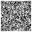 QR code with Rodney Earl White Construction contacts