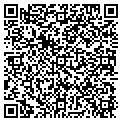 QR code with Powersports Of Tampa LLC contacts
