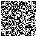QR code with Partee Culvert Pipe Company contacts