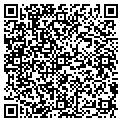 QR code with St Phillips AME Church contacts