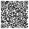 QR code with Ouzinkie School contacts