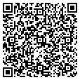 QR code with A B Burton Jr contacts