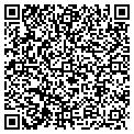 QR code with Harold's Bakeries contacts