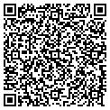 QR code with International Beauty Salon contacts