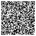 QR code with TKB Construction Inc contacts
