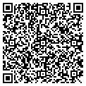 QR code with Bituminous Insurance Co contacts