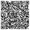 QR code with City Of Pelican Library contacts