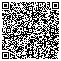 QR code with Augusta Barge Co Inc contacts