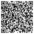 QR code with Duncans Auto contacts