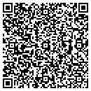 QR code with About A Buck contacts