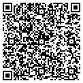 QR code with Martek Usa Inc contacts