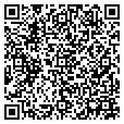 QR code with Hafer Farms contacts
