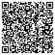 QR code with Works contacts