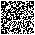 QR code with Jet-Trip contacts