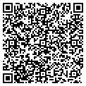 QR code with Best Printing Inc contacts