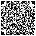 QR code with Tri City Automotive contacts