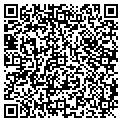 QR code with North Arkansas Nautilus contacts