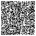 QR code with Michael A Broyles contacts