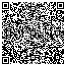 QR code with Patterson Rx Assistance For Yo contacts