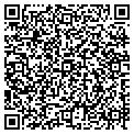 QR code with Advantage Signs & Graphics contacts