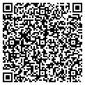 QR code with Sportsman's Liquor contacts