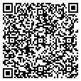 QR code with Superior Dock Co contacts