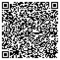 QR code with Lighting and Sensors Inc contacts