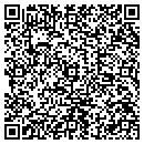 QR code with Hayashi Japanese Restaurant contacts
