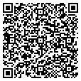 QR code with Creative Signs contacts